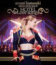 ayumi hamasaki Arena Tour 2012 A -Hotel Love songs- / Ayumi Hamasaki