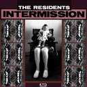 Intermission [Cardboard Sleeve (mini LP)]