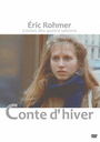 Conte d'hiver (A Tale of Winter)