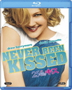 Never Been Kissed [Priced-down Reissue] [Blu-ray]