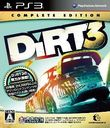 DiRT3 Complete Edition [PS3]