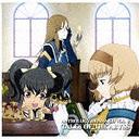 Anthology Drama CD Tales of the Abyss / Drama CD (Chihiro Suzuki, Yukana, Takehito Koyasu, et al.)