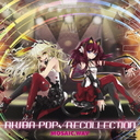 AKIBA-POP Root RECOLLECTION / MOSAIC.WAV