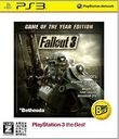 Fallout 3 Game of The Year Best Edition [PS3]