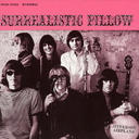 Surrealistic Pillow [Cardboard Sleeve] [Limited Release]