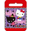 Hello Kitty Ringo no Mori to Parallel Town Vol.5