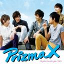 Mysterious Eyes / Go! / PrizmaX
