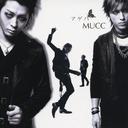 Ageha / MUCC