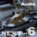 Next...6 / Awake