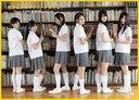 """digi+KISHIN DVD Team KISHIN From AKB48 """"Mado kara SKY TREE ga Mieru"""" / AKB48"""