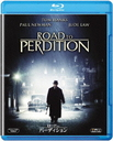 Road To Perdition [Priced-down Reissue] [Blu-ray]