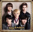 King & Prince / King & Prince
