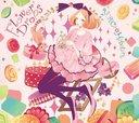 Flower Drops / Yurika / Hanatan