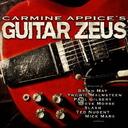 Guitar Zeus [SHM-CD] [Limited Release]