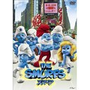 Smurf / Animation
