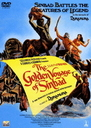 The Golden Voyage Of Sinbad / Movie