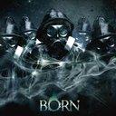 DOGMA / BORN