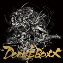 New Mini-album: Title is to be announced / DOLL$BOXX