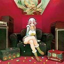 SONICONICOROCK Tribute To VOCALOID [Limited Edition]