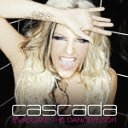 Evacuate The Dance Floor / CASCADA