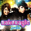 Makemagic / jealkb
