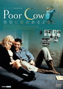 Poor Cow [Priced-down Reissue]