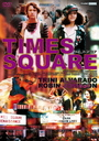 Times Square [Priced-down Reissue]