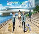 """Digimon Adventure tri."" 2nd Chapter Outro Theme: Seven - Tri.Version - / Koji Wada"