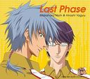 Last Phase (Prince of Tennis Character CD)