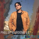 In The Cut / PHILIP BARDOWELL