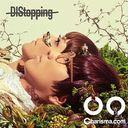 Distopping / Charisma.Com