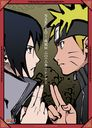 NARUTO -Shippuden- / Animation