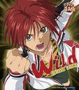 Wild (Prince of Tennis Character CD)