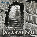 Past To Present The 70s / Jay Graydon