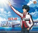 Still (Prince of Tennis Character CD)