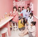 Title is to be announced (23rd Single) / Nogizaka46
