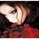 Vampire Requiem / Kaya
