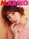 Shinoda Mariko MARIKO MAGAZINE / Mariko Shinoda