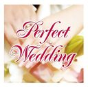 """Perfect Wedding - Wedding Planner 100 Nin ga Eranda Wedding Song -"""