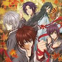 """Hiiro no Kakera (Anime)"" Intro Theme: Nee [Regular Edition]"