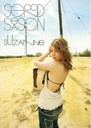 "Suzanne 2nd Photobook ""SECOND SEASON"""