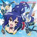"""Medaka Box (TV Anime)"" Intro Theme: Happy Crazy Box [Regular Edition]"