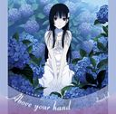 """Sankarea (Anime)"" Outro Theme: Above your hand"