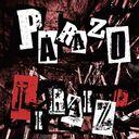 PARAIZO / LIRAIZO