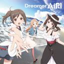 """TARI TARI (TV Anime)"" Intro Theme Song: Dreamer"