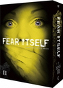 Fear Itself Special DVD Box Vol.2