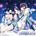 Stargazer / Lyric-holic Kagekidan