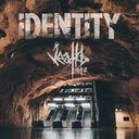 IDENTITY / jealkb