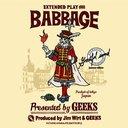 BABBAGE / GEEKS