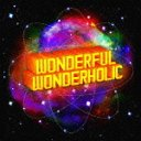 Wonderful Wonderholic / LM.C